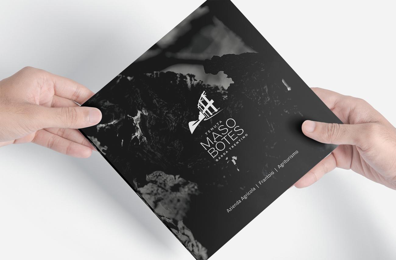 agriturismo_maso_botes_realizzazione_brochure