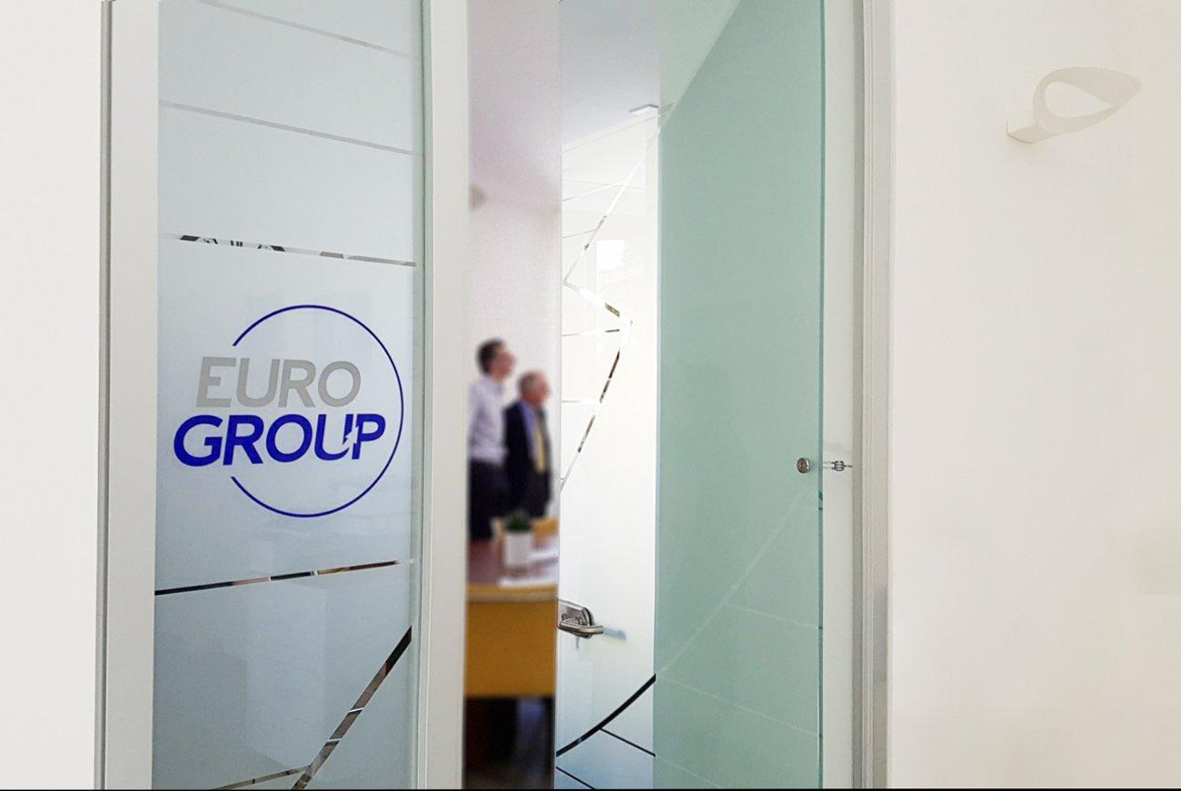 personalizzazione_grafica_sede_eurogroup_AFloriani