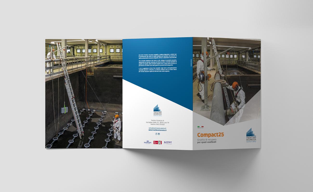Trentino-Sicurezza-realizzazione-depliant-compact25-esterno